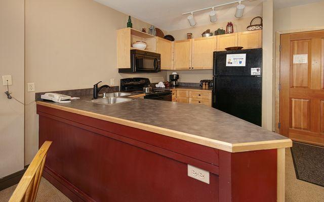 Silver Mill Condominiums # 8262 - photo 4