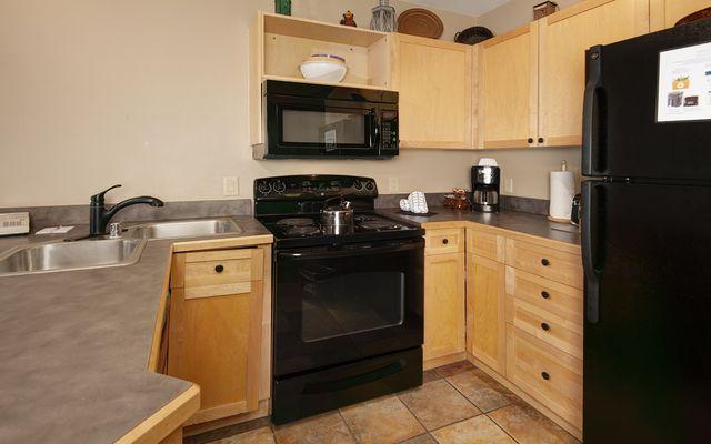 Silver Mill Condominiums # 8262 - photo 5