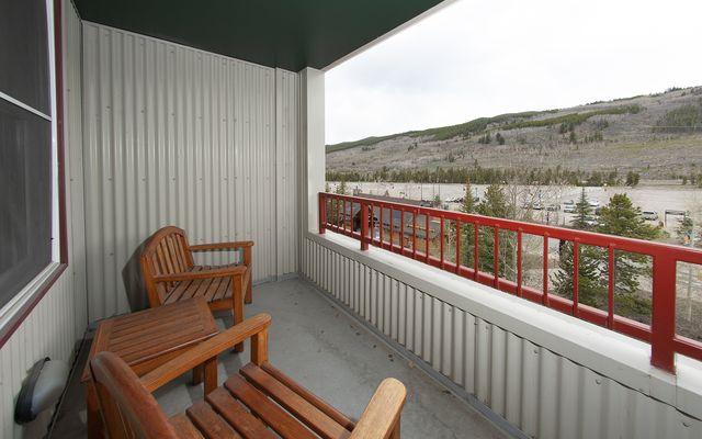 Silver Mill Condominiums # 8262 - photo 7