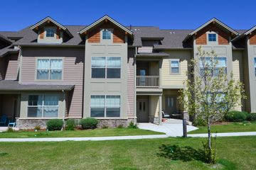 2153 Montgomerie Circle Eagle, CO