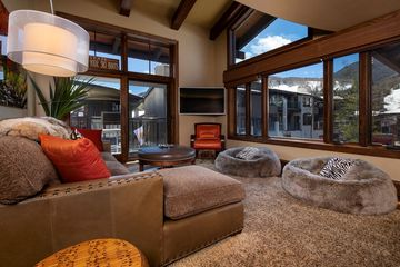 225 Wall Street # 308 Vail, CO
