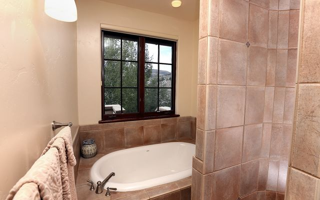 630 Cordillera Way - photo 29