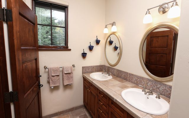 630 Cordillera Way - photo 30
