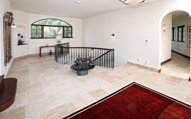 630 Cordillera Way - photo 9