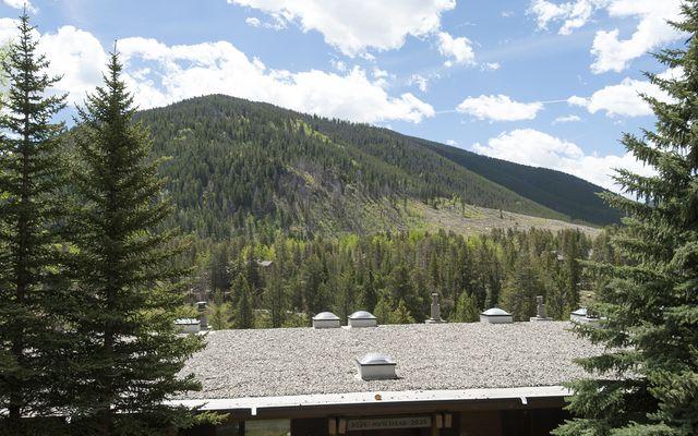 Homestead/Lodgepole Condo # 2020 - photo 9