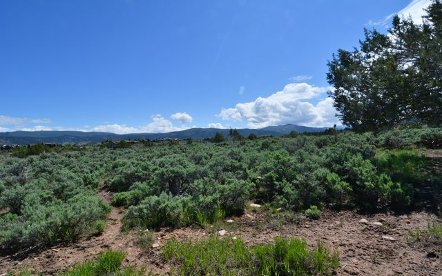 1041 Fourth Of July Road Eagle, CO 81631