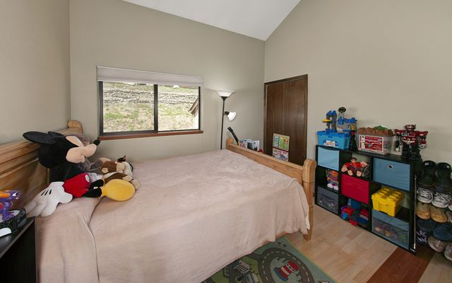 Buffalo Ridge Condo # E-201 - photo 12