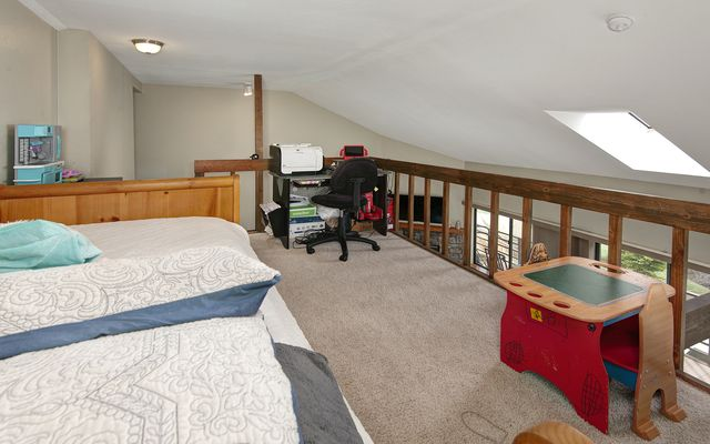 Buffalo Ridge Condo # E-201 - photo 16