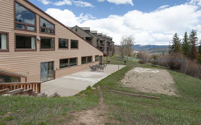Buffalo Ridge Condo # E-201 - photo 18