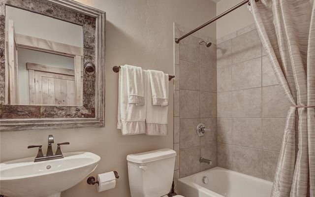 2916 Osprey Lane - photo 13