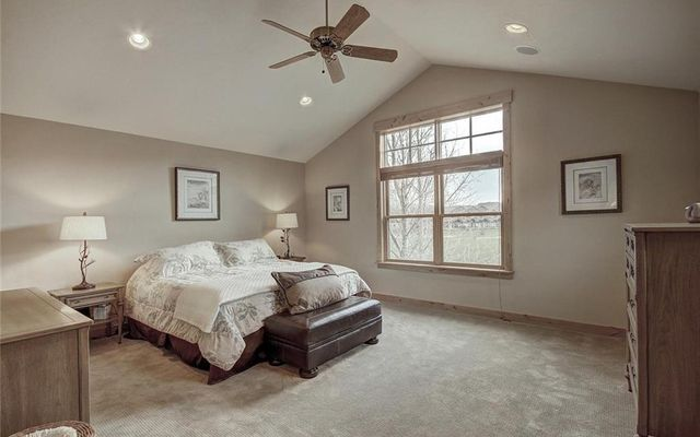 2916 Osprey Lane - photo 18
