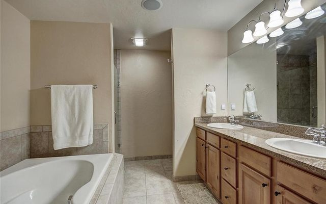 2916 Osprey Lane - photo 21