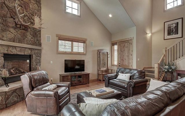 2916 Osprey Lane - photo 4