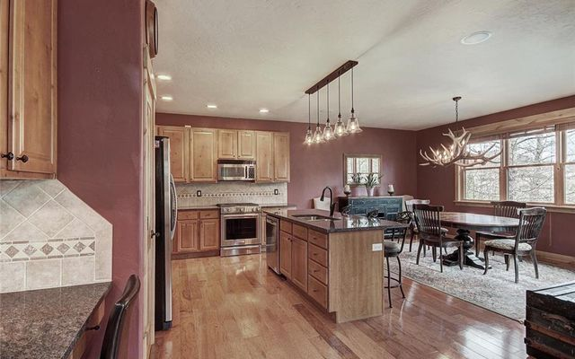 2916 Osprey Lane - photo 5