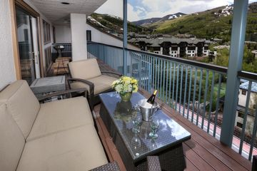180 Offerson Road # 27 Beaver Creek, CO
