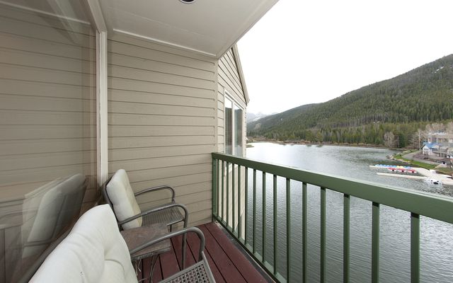 Lakeside Condo # 1496 - photo 13