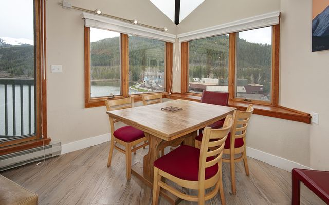 Lakeside Condo # 1496 - photo 4