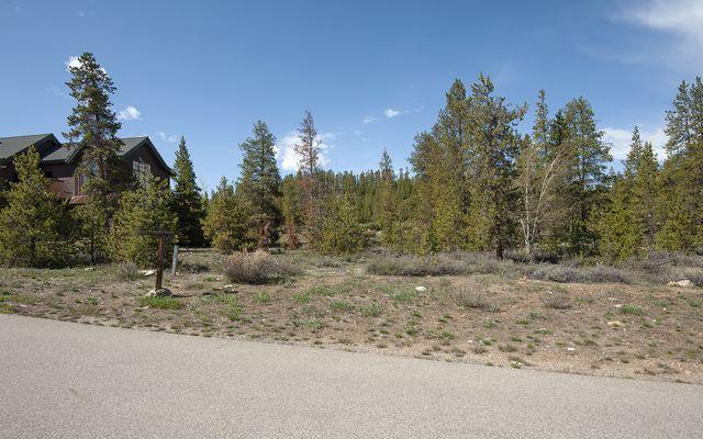 631 Elk Circle - photo 18