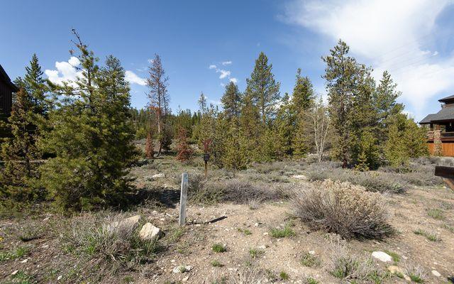 631 Elk Circle - photo 35