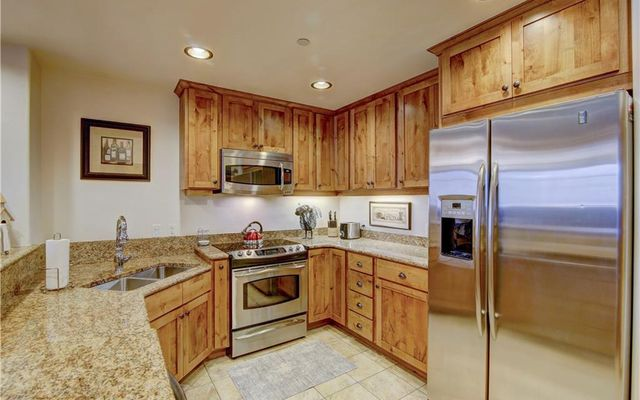 Timberline Cove Condos # 209 - photo 12