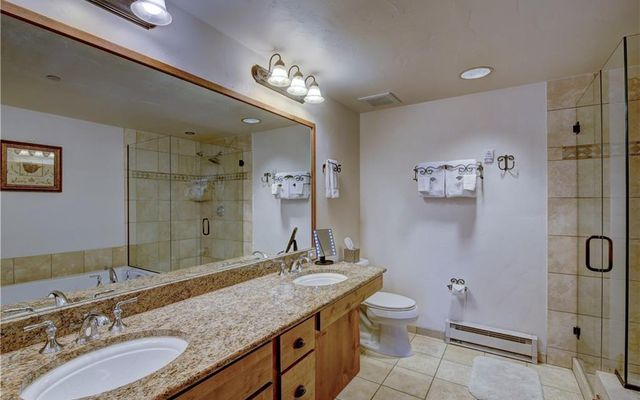 Timberline Cove Condos # 209 - photo 22