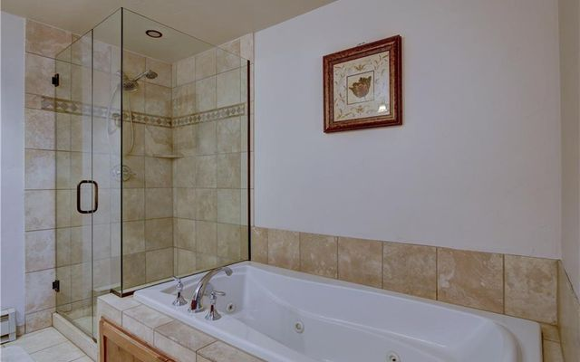 Timberline Cove Condos # 209 - photo 23