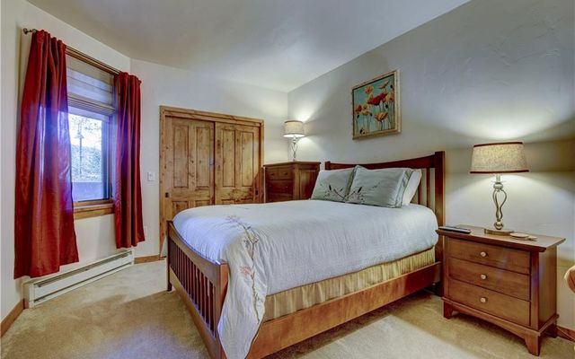 Timberline Cove Condos # 209 - photo 4