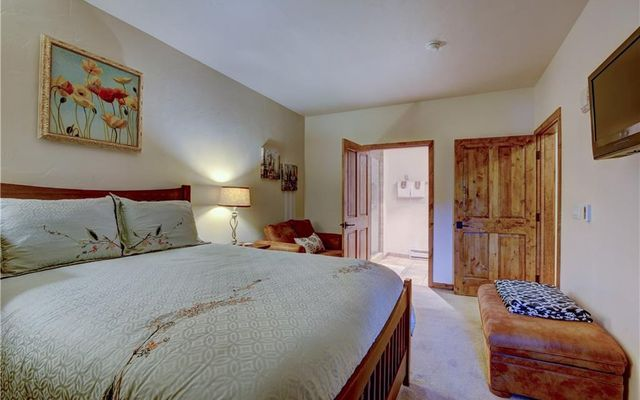 Timberline Cove Condos # 209 - photo 5