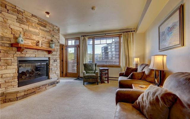 Timberline Cove Condos # 209 - photo 7