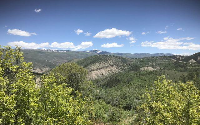 610 Red Tail Ridge - photo 1