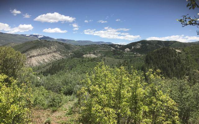 610 Red Tail Ridge - photo 2