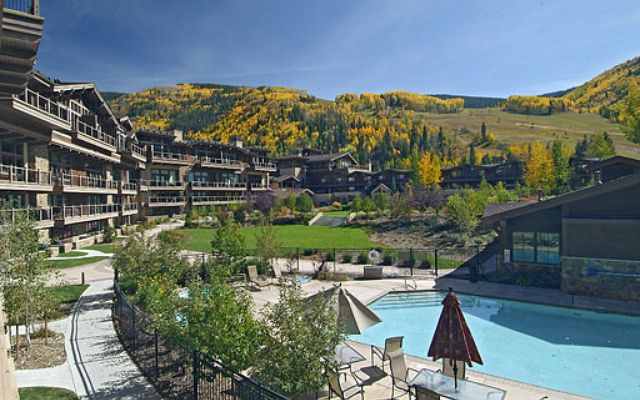 Manor Vail # 470 - photo 13