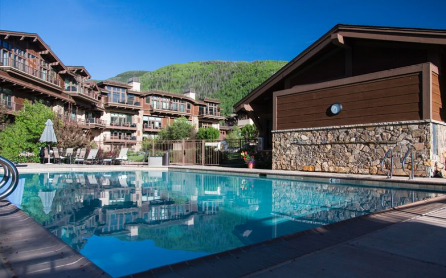 595 Vail Valley Drive # 470 - photo 14