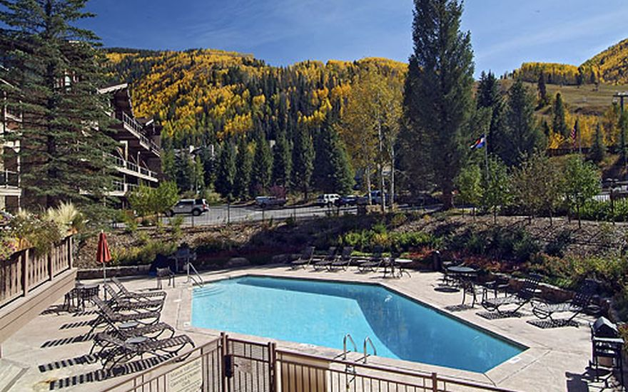 595 Vail Valley Drive # 470 - photo 15