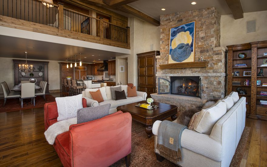 595 Vail Valley Drive # 470 - photo 2