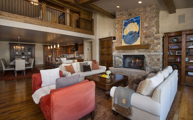 Manor Vail # 470 - photo 2