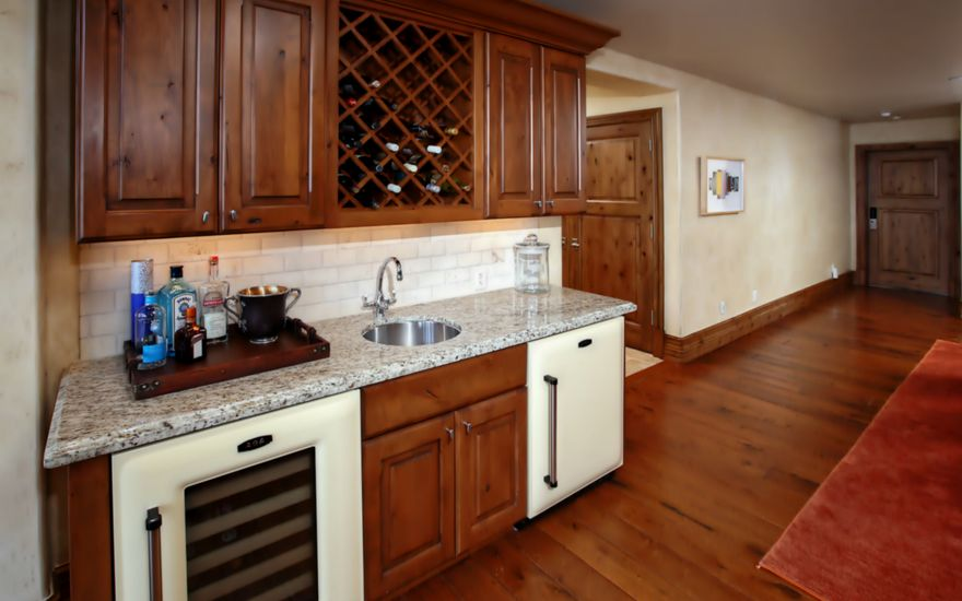 595 Vail Valley Drive # 470 - photo 8