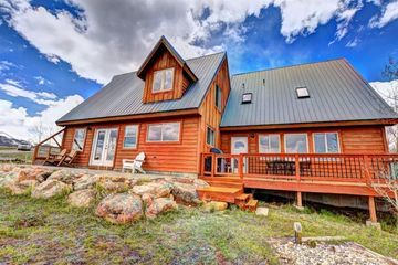 508 RED HILL ROAD JEFFERSON, Colorado 80456