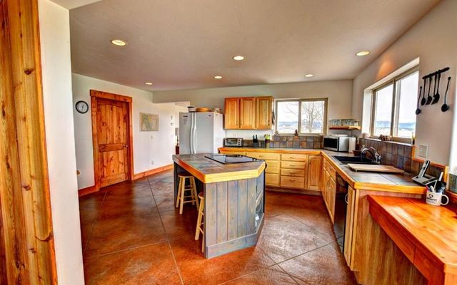 508 Red Hill Road - photo 2