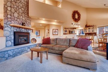 56 Colorado WAY BRECKENRIDGE, Colorado 80424