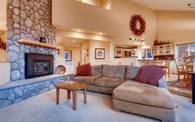 56 Colorado WAY BRECKENRIDGE, Colorado 80424