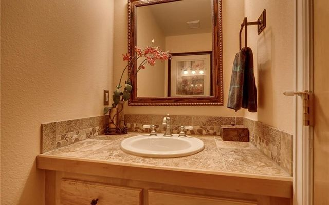 56 Colorado Way - photo 12
