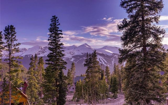 56 Colorado Way - photo 31