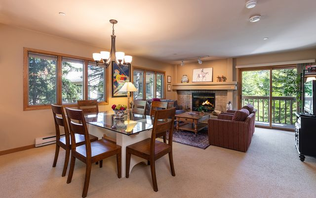 1206 Village Rd # B204 Beaver Creek, CO 81620