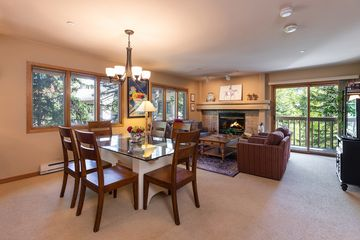 1206 Village Rd # B204 Beaver Creek, CO