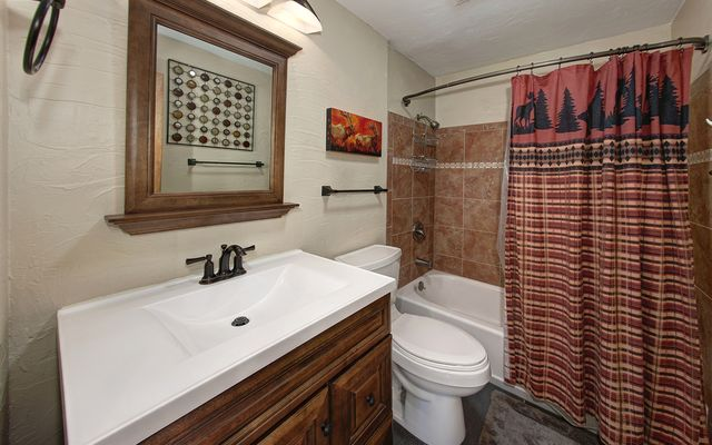 Blue River Condos (Dot Condo) # 121 - photo 16