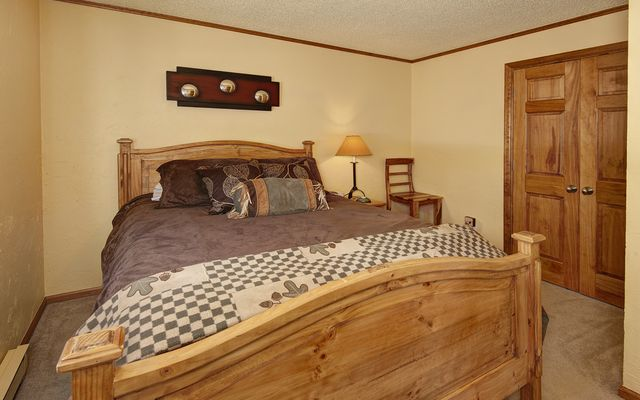Blue River Condos (Dot Condo) # 121 - photo 20