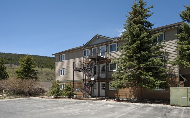 27 Peaks View Court # 121 - photo 26