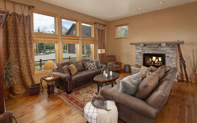 1532 Legend Lake CIRCLE SILVERTHORNE, Colorado 80498