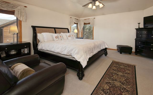 1532 Legend Lake Circle - photo 17